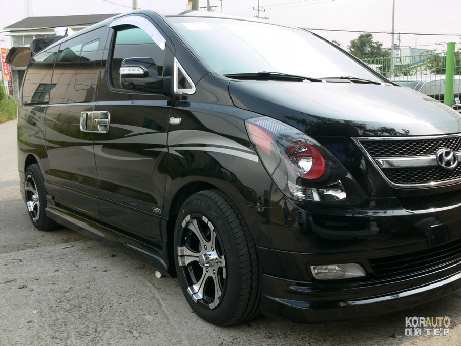 Запчасти из кореи корейские запчасти автомобили kia