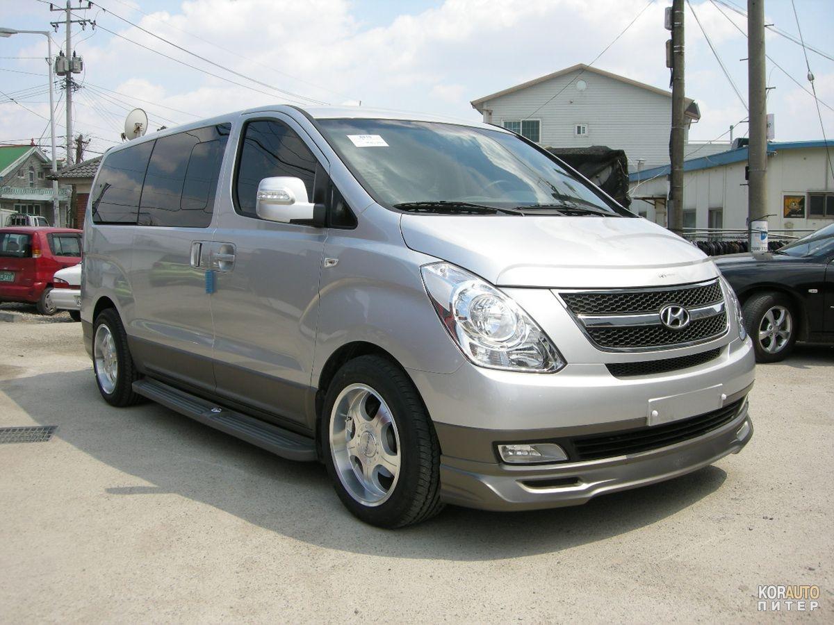 Автомобили kia и корейские авто запчасти hyundai
